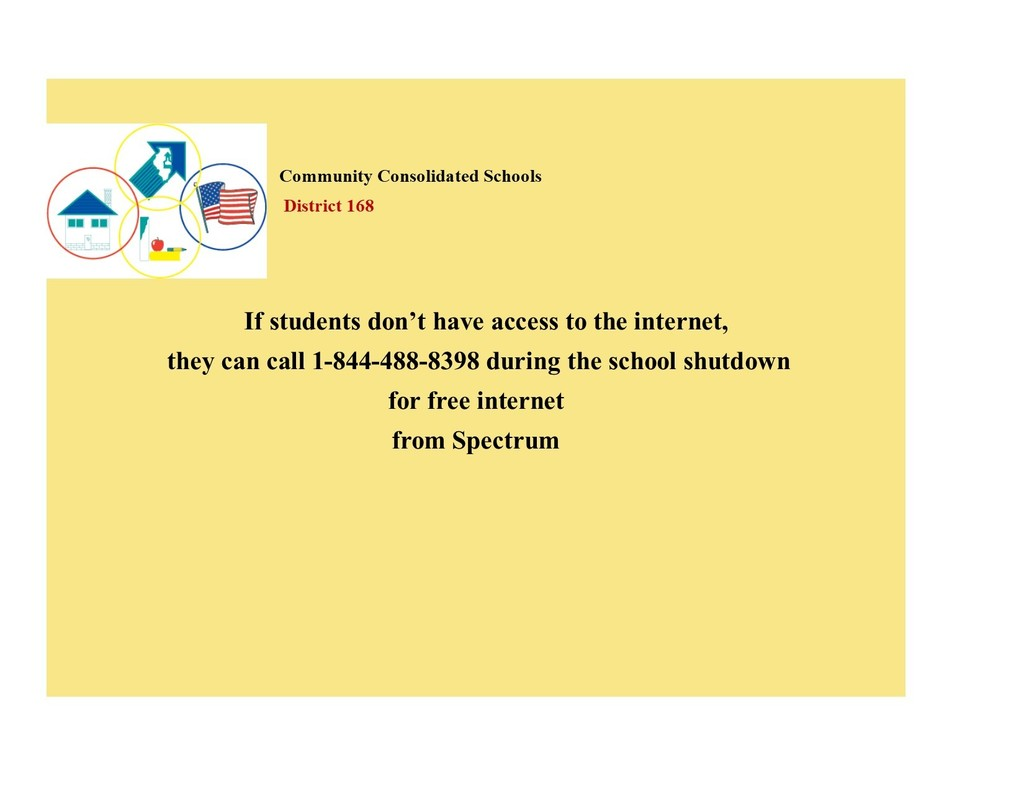 #d168excels Free Internet Service dial 1-844-488-8398