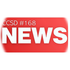 Community Consolidated Schools District 168 NEWS